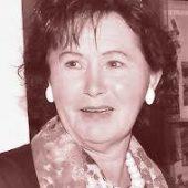 Irmgard Janschitz