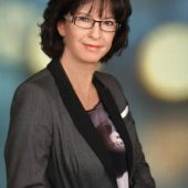 Lissi Lasser