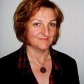 Karin Malle