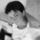 Corinna Platzer